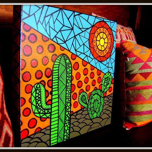 #Diseño #love #color #colorful #instafollow #followme#color #colorful #diseno #followme #instafollow #love