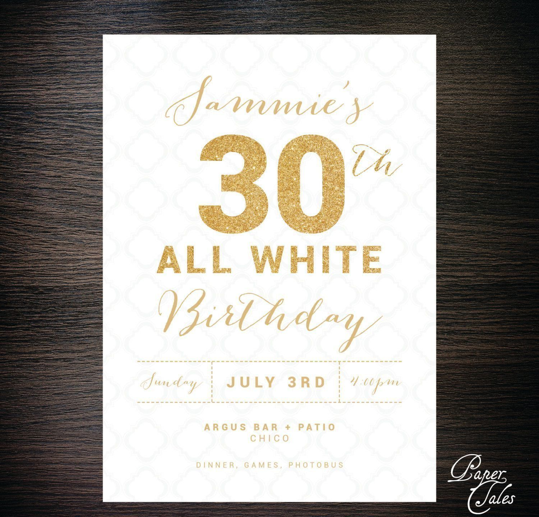 Открытка своими, пригласительные на день рождения 30 лет шаблоны