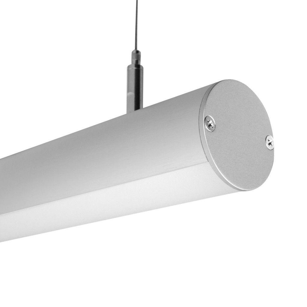 Tubular bss510 suspended linear led down light with remote driver tubular bss510 suspended linear led down light with remote driver for general lighting applications arubaitofo Choice Image