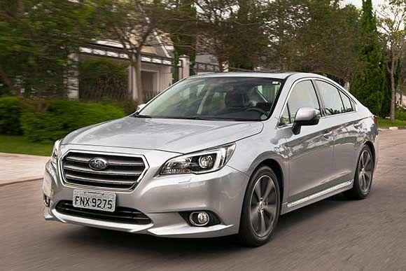 Subaru Tem Financiamento Com Taxa Zero Ate Dia 20 De Marco Subaru Dia 20 Carros