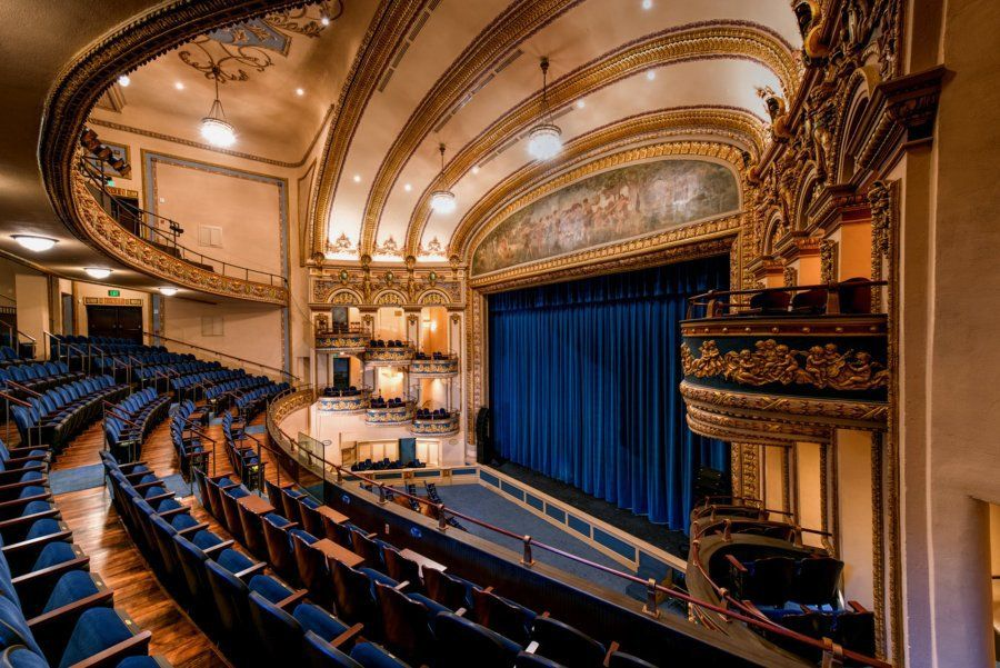 Lyric lyric theatre london : Image result for lyric theatre | Theatres, Museums and Opera ...