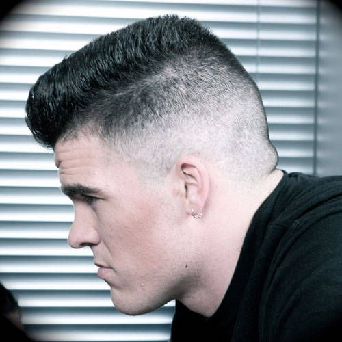 Awesome 1000 Images About Cutting Class On Pinterest Elijah Wood Hairstyles For Women Draintrainus