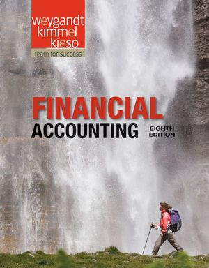 Pin by test bank solution manual on accounting test banks and to help students further understand fundamental concepts 148 free test bank for financial accounting weygandt edition multiple choice questions provides fandeluxe Gallery