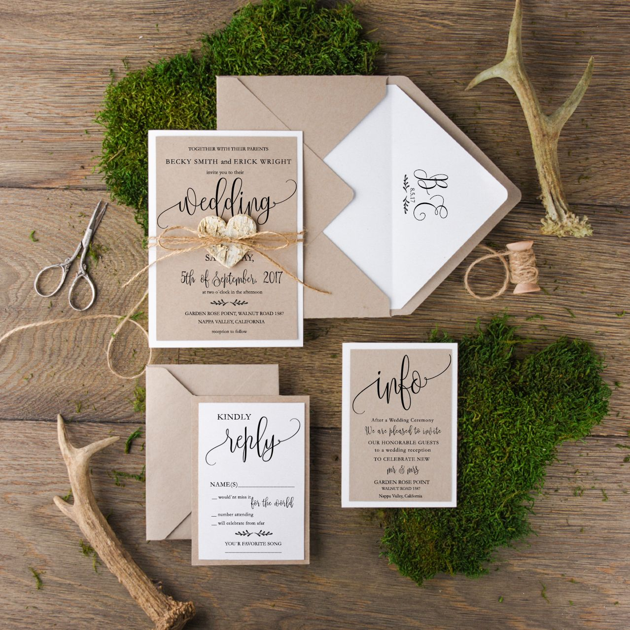 wedding invitation wording vegetarian option%0A Let our designers create dream wedding invitations especially for you