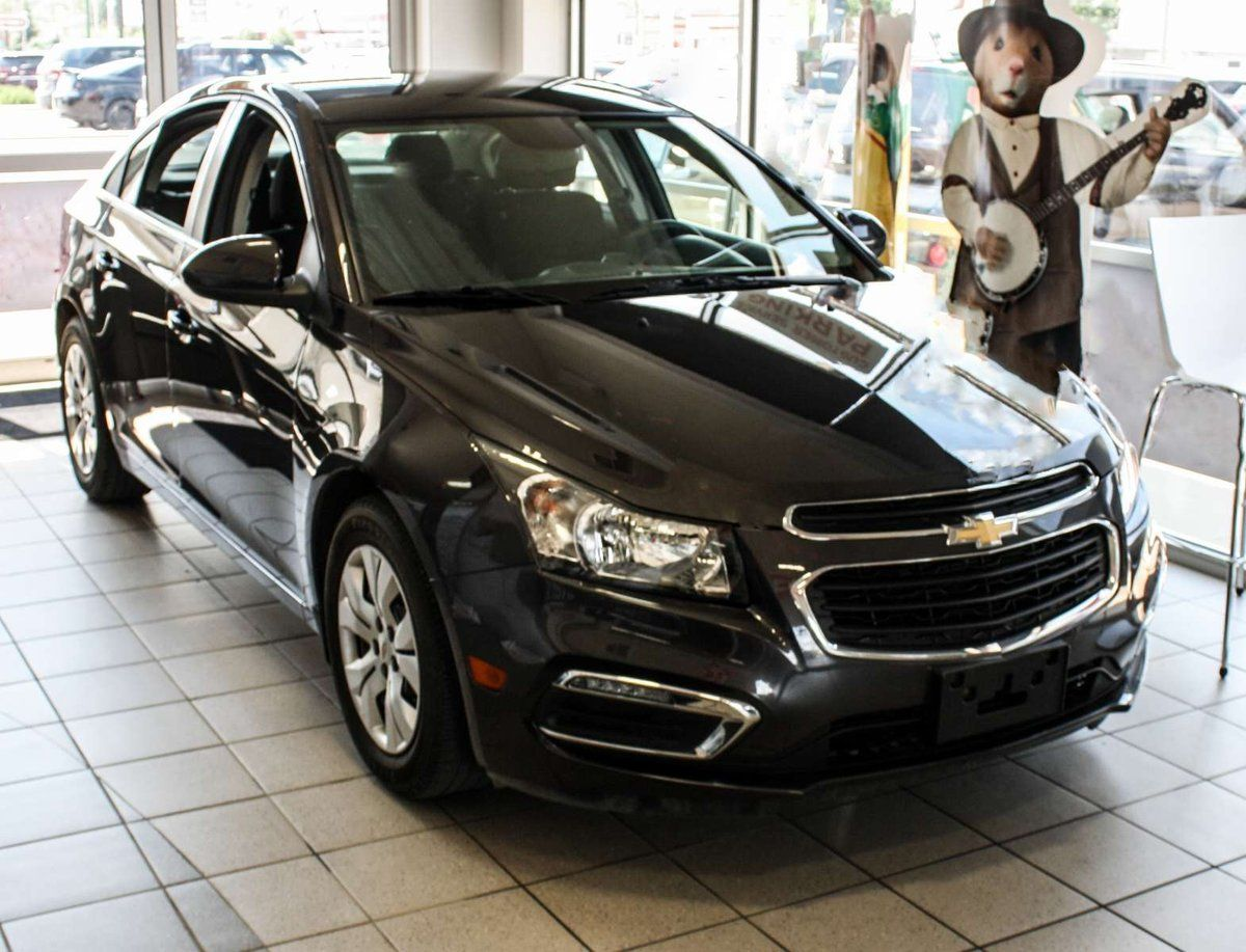 Vehicle Inventory Chevrolet Cruze Used Cars Future Car