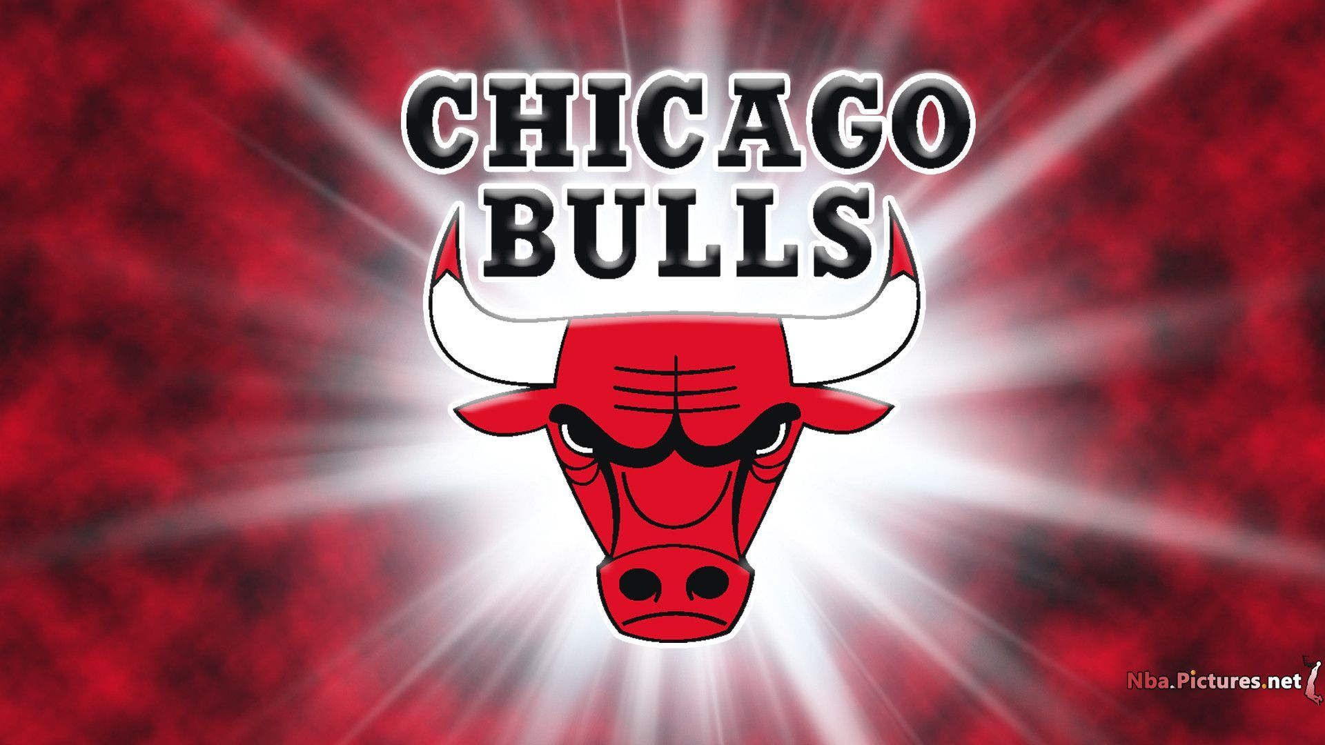 Best images about da bulls on pinterest logos bulls hd the chicago bulls wallpapers wallpapers wallpapers voltagebd Images