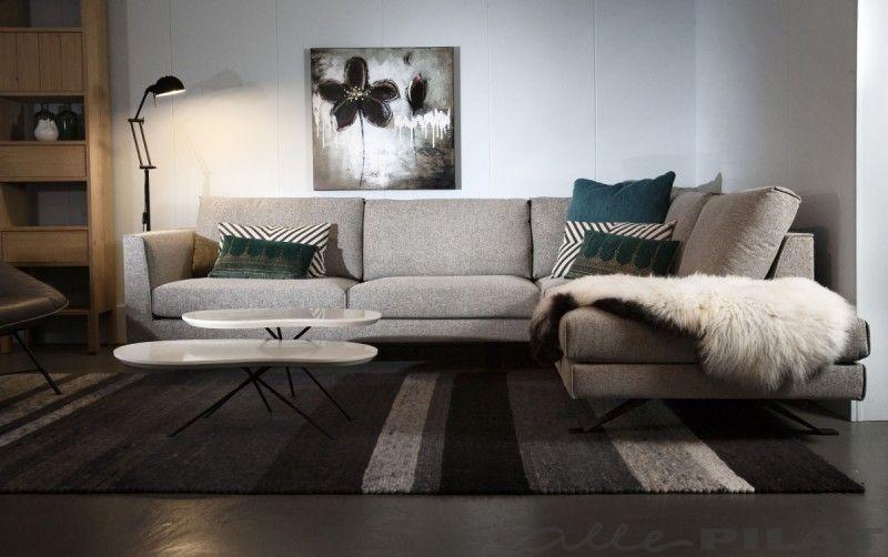 Gorgeous modern scandinavian interior design ideas