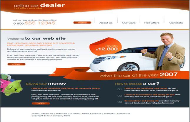 Midpoint Design Home Page Seo Company Bristol Web Design Cheap Web Design Website Designers Webdesign Discount Web D Fun Website Design Web Design Company