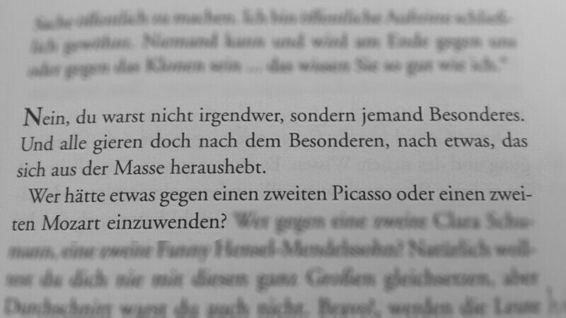 love this quote #quote #german #deep #love #beautiful #special #spruch #besonders #liebe #blueprint #buch #spruch #zitat