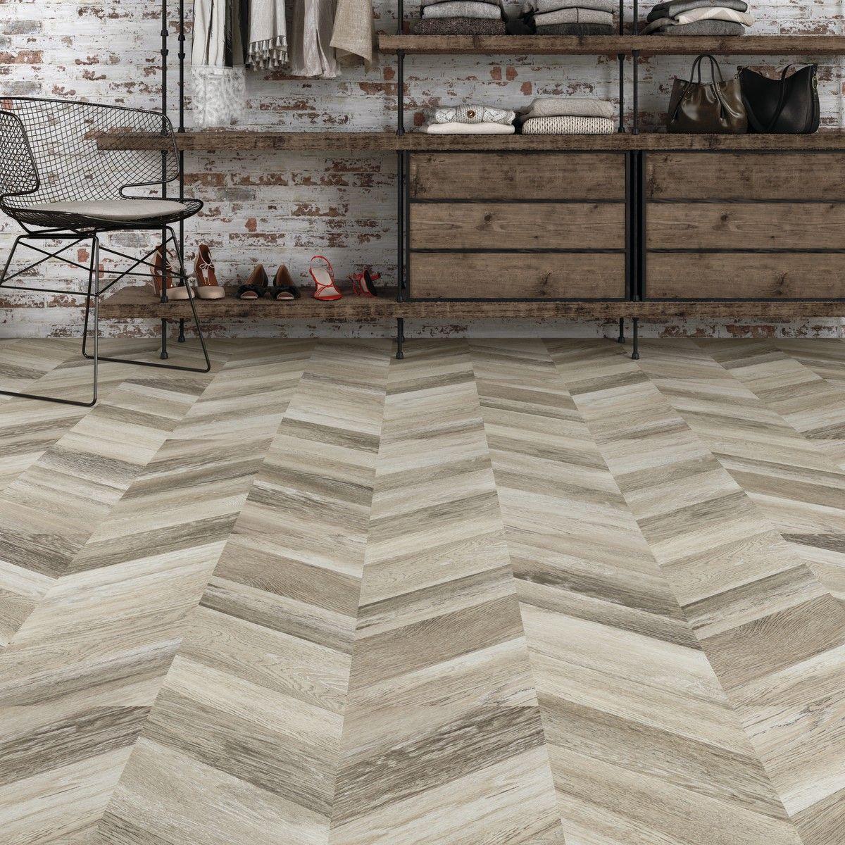 Pavimento In Cemento Prezzi pavimento laminato amaga 12 mm prezzi e offerte online (con