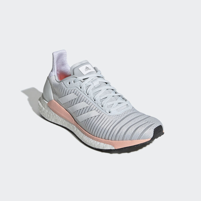 chaussures de running femme solar glide 19 adidas