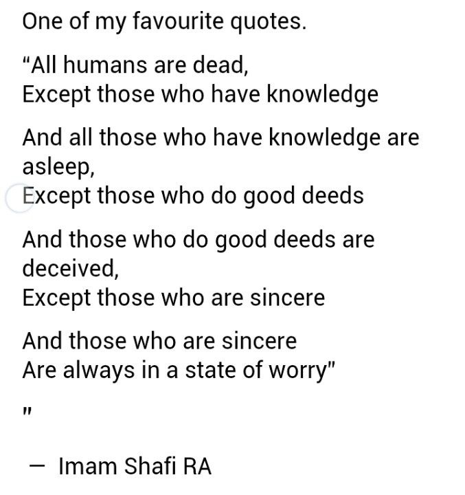al ghazali quotes google search islam google  al ghazali quotes google search