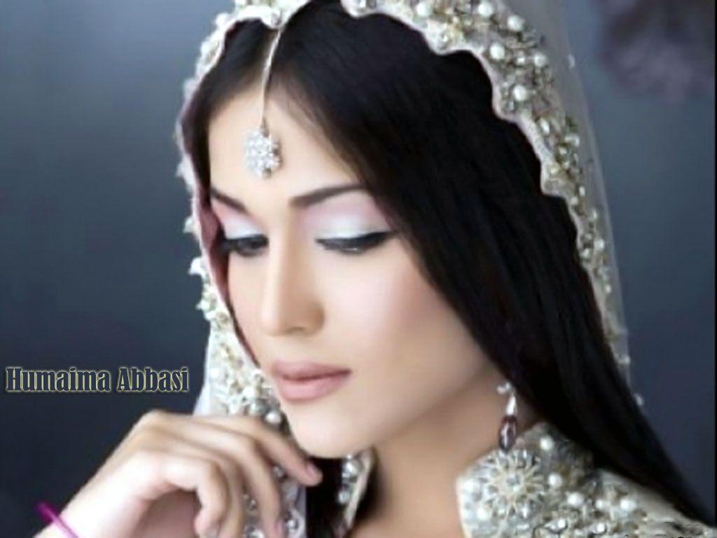 Download Models Wallpaper Female Pakistani Gallery