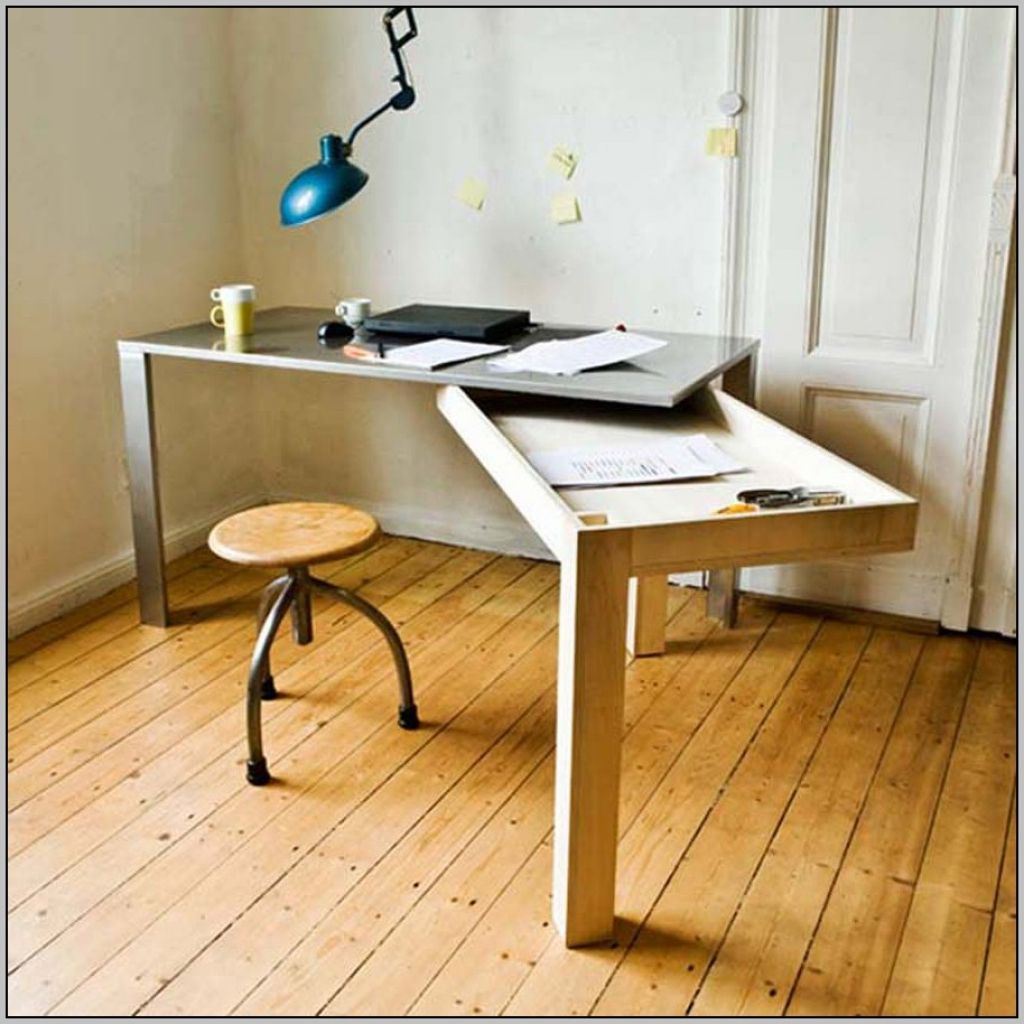 Office Chairs For Small Spaces Best Home Office Desk Desks For