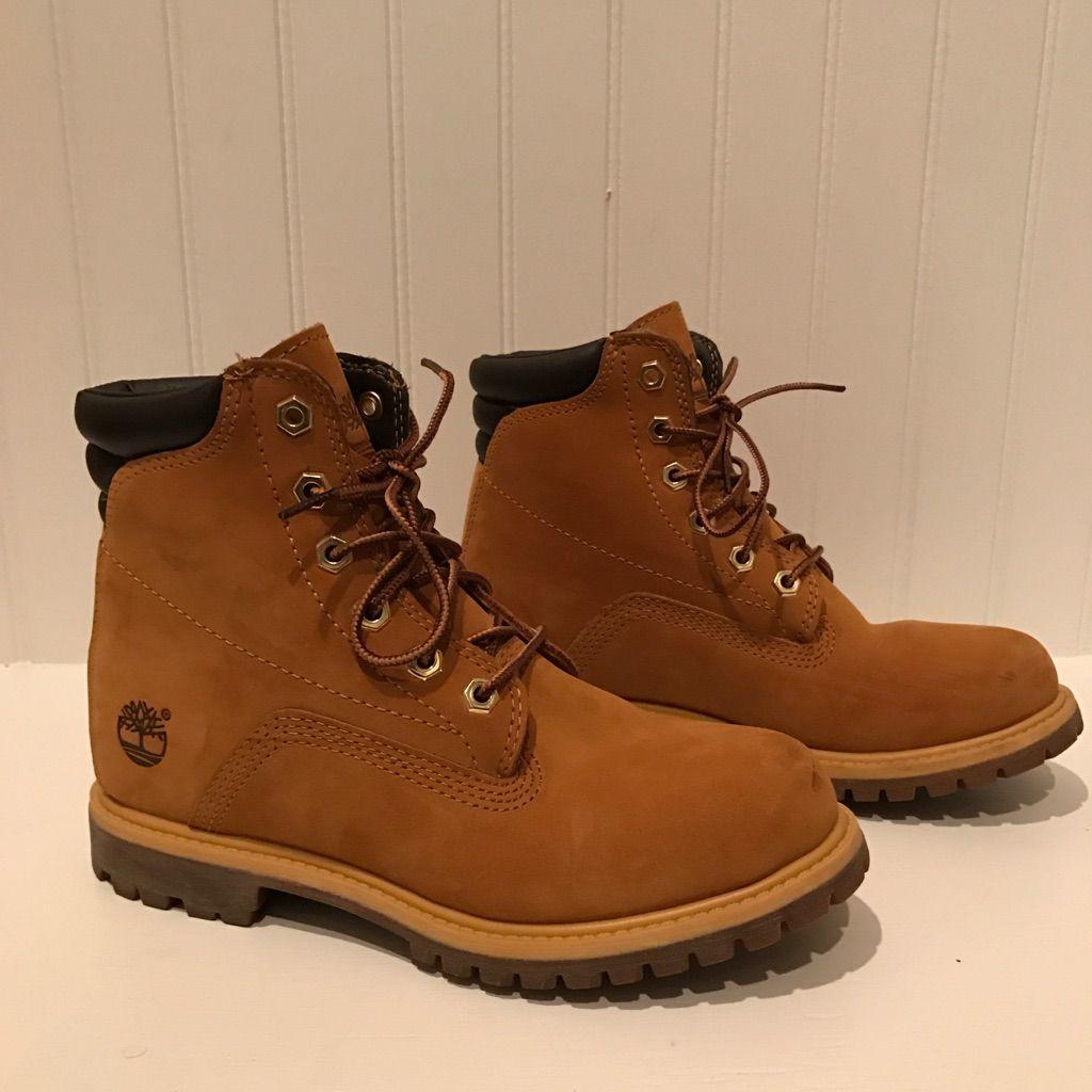 Kjøp Nå Herre Nike Suketo Mid Leather Soft Grå Soft Grå