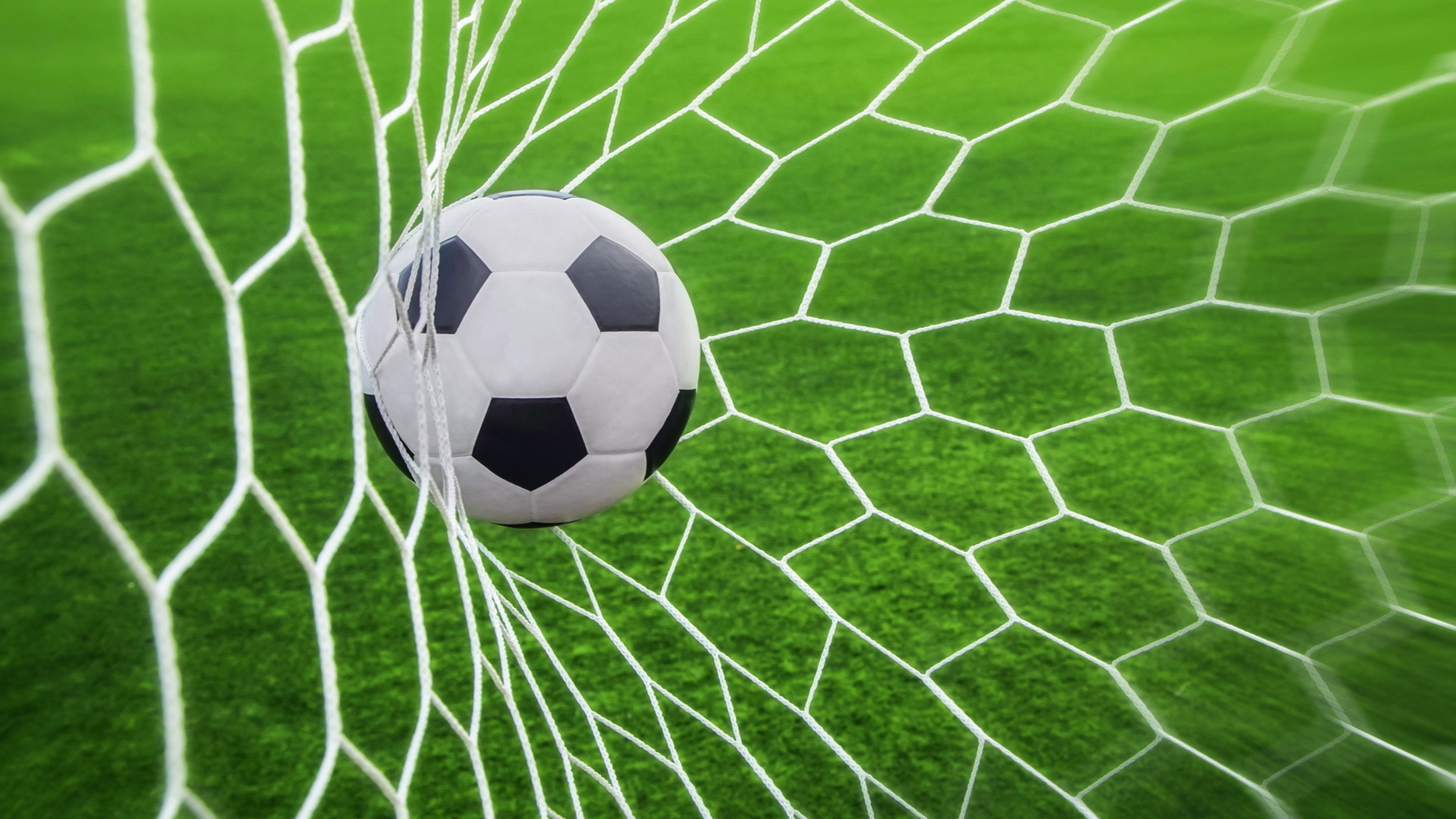 Soccer Goal Wallpaper Free Tob 3840 X 2160 Px 2 43 Mb Clip Art Goal Stadium With Ball Soccer Goal Soccer Soccer Ball