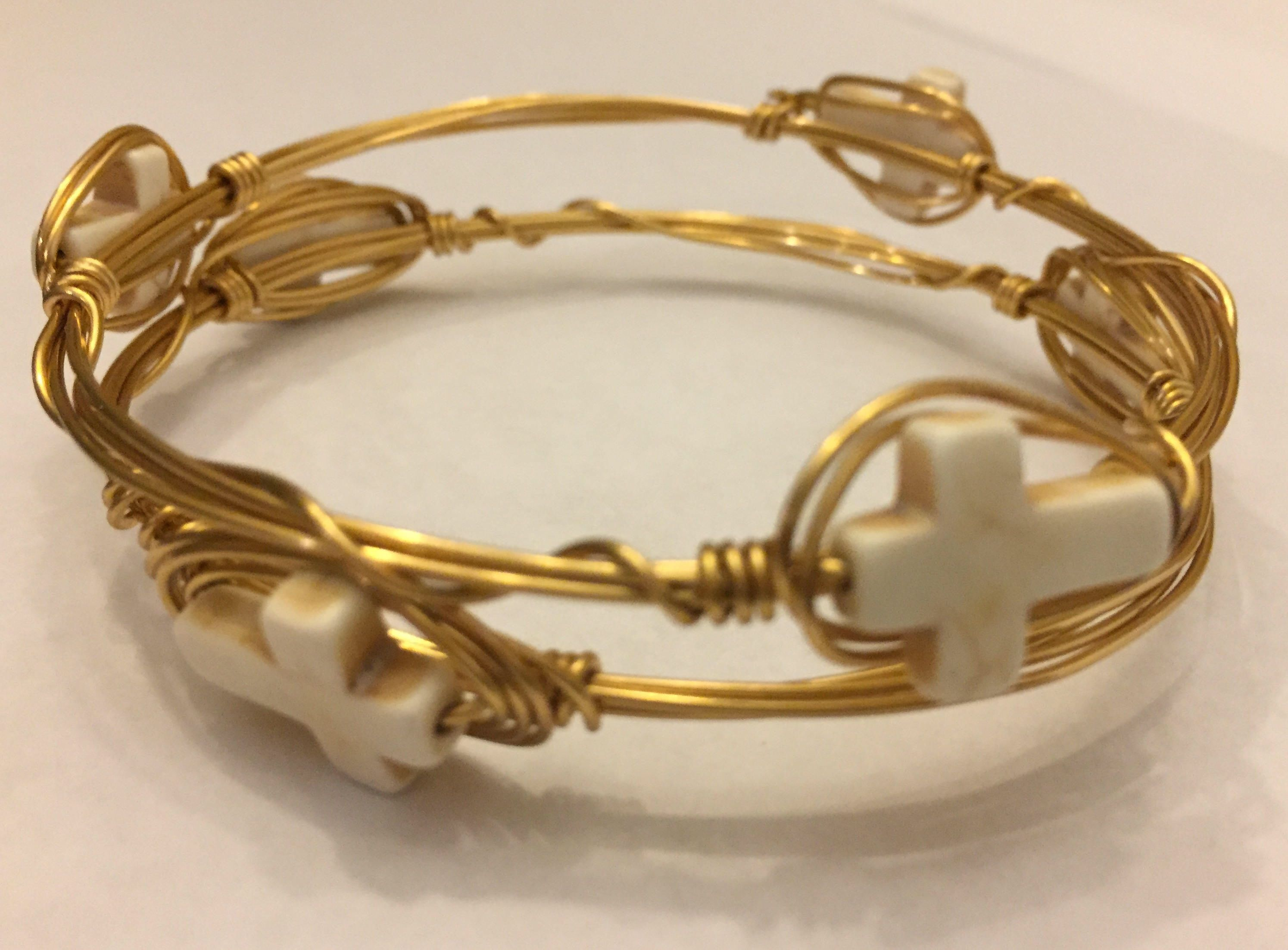 vuitton charm bracelets louis jewelry gold bracelet women s bangles bangle white