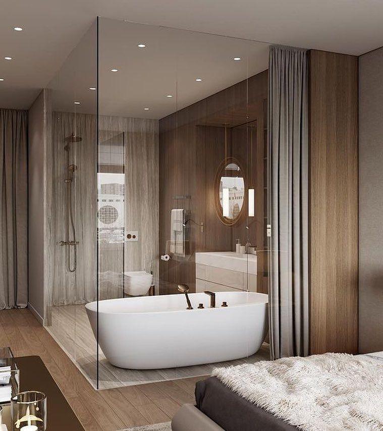 999 Best Bathroom Design Ideas Homedecor Bathroom Bathroomdecor Hotel Bathroom Design Best Bathroom Designs Hotel Room Design Hotel bathroom design ideas with