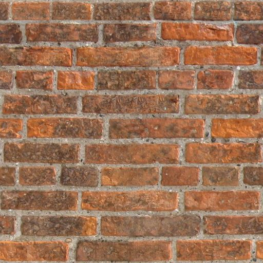 Seamless Brick Wall Texture by cfrevoir deviantart com on  deviantART. Seamless Brick Wall Texture by cfrevoir deviantart com on