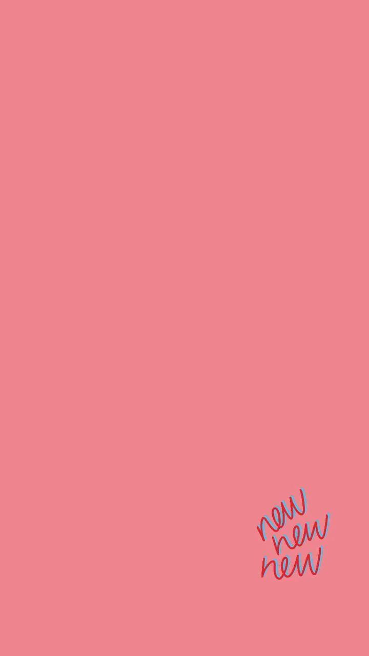 Templates + Gifs Fofos  - New Post | Carina Brandão Stories 💜