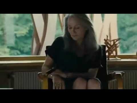 Identidade Trocada Suspense Dublado Completo Filmes Lindos