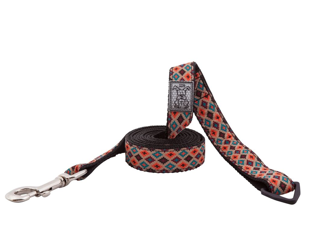 RC Pet Products Dog leash, Dogs, Leashes