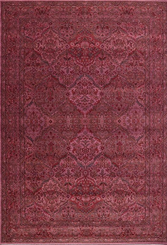 Imperial Carpet Home Toronto S Best Rug Source