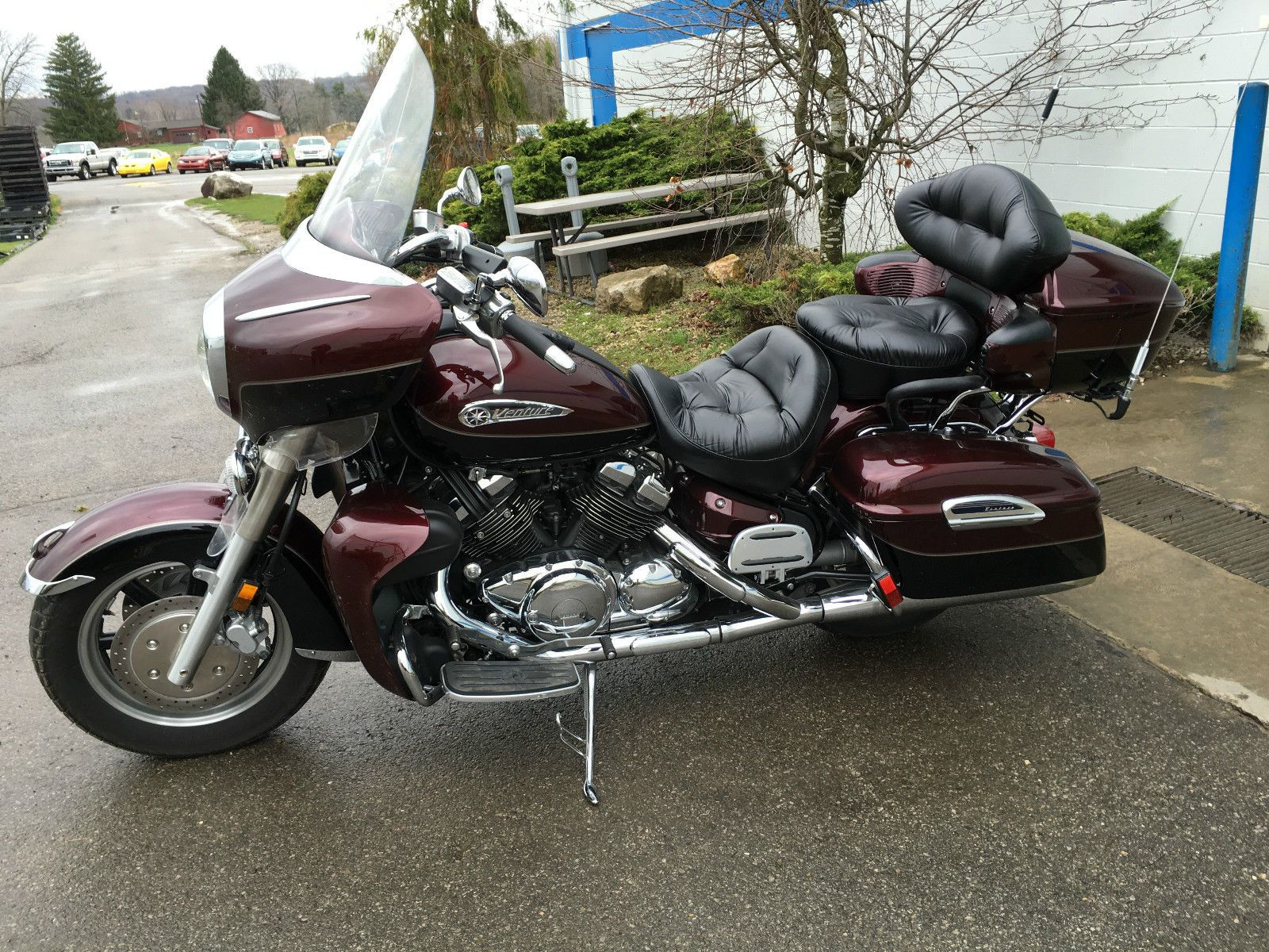 Pin On Yamaha Motorcycles For Sale