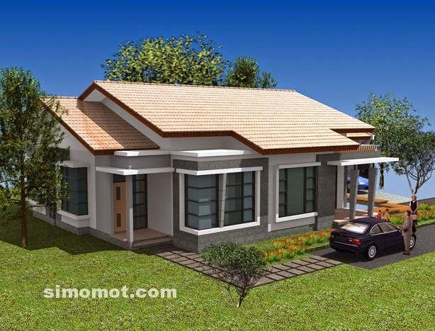 100rumahminimalis Adalah Artikel Mengenai Berbagai Penjelasan Rumah Agar Menjadi Tempat Yang Aman Dan Nyaman Bagi Keluar Rumah Rumah Masa Depan Rumah Minimalis