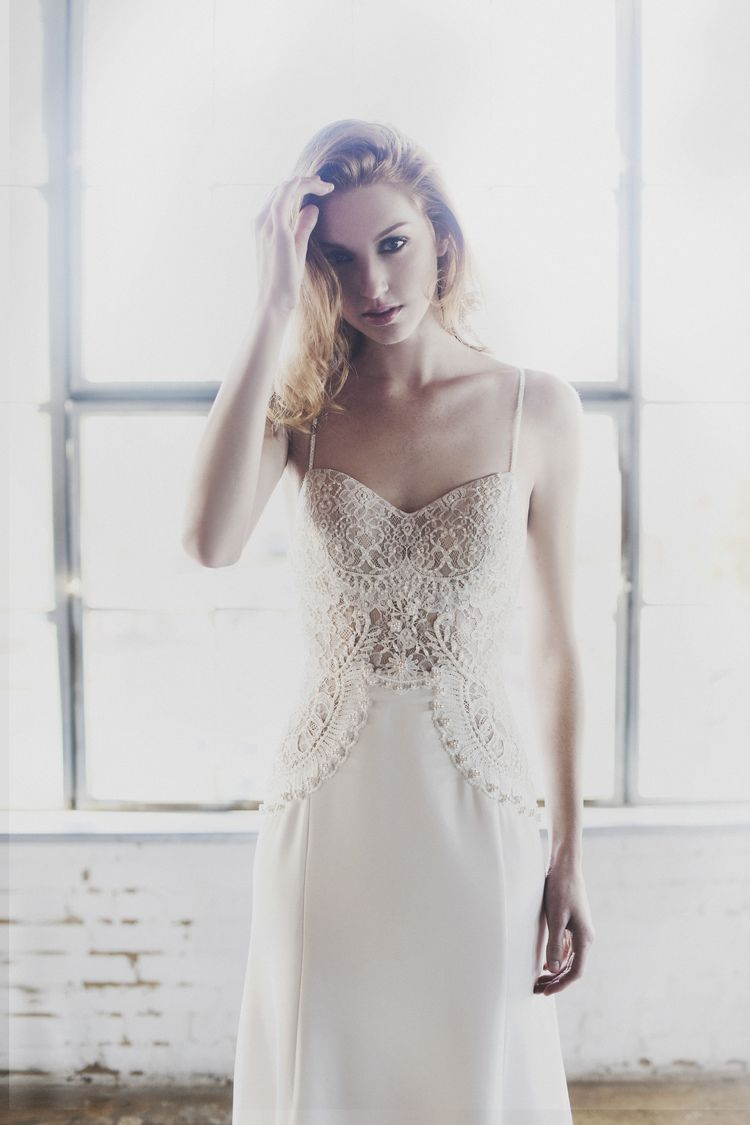 Aandbestylebook Vol 5 Bridal Flora Bridal Wedding Gowns