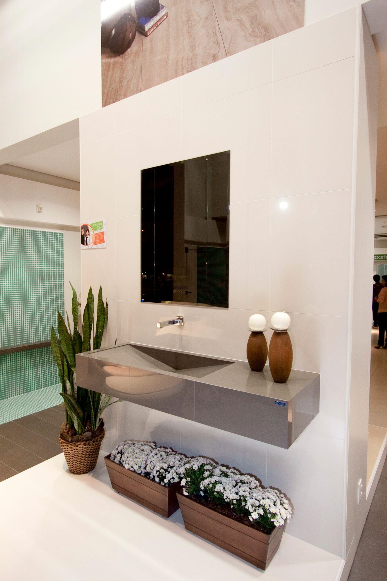 ceramica-portobello-ambiente-Traço-Arquitetura-Laura-Peixoto- Marissol-Alcantara