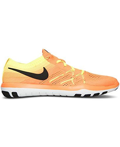 cheaper f9876 41990 Nike Women Free TR Focus Flyknit Training Shoes 105 BM US     Check out