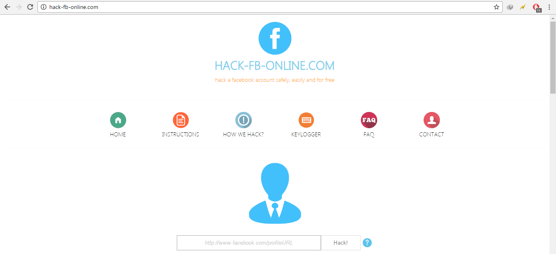 Pin by Shaijal Ek on Hack facebook account password | Hack facebook