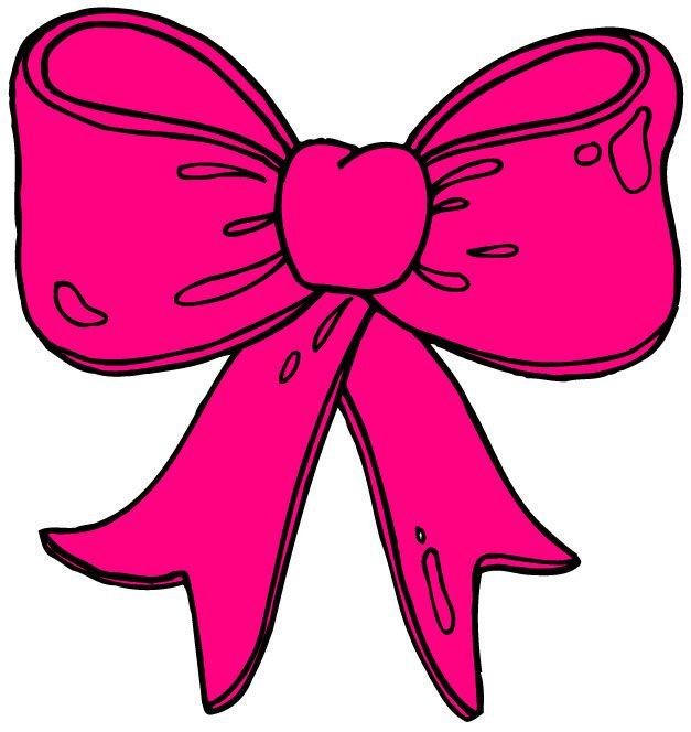 Bows Hillary Bourke S Communication Blog Just Another Longwood Blogs Site Clip Art Free Clip Art Cartoon Clip Art