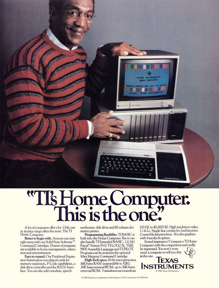 Related image Home computer, Old computers