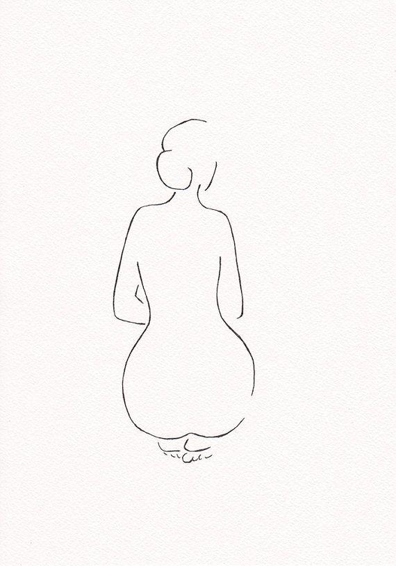 sex photos very hot nude girl and boy pakistani
