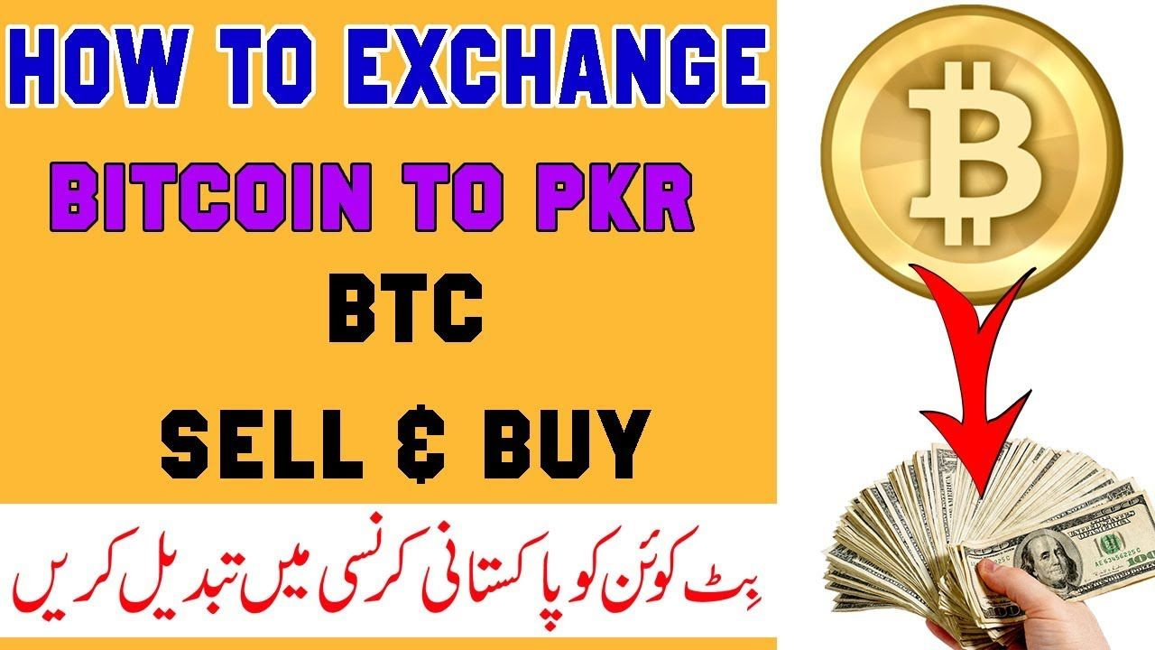 rate in pkr bitcoin