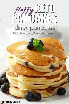 Thm Pancake In A Mug