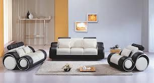 Contemporary Meaning Belonging To Or Occurring In The Present Contemporary Fur White Furniture Living Room Leather Living Room Set Modern White Living Room
