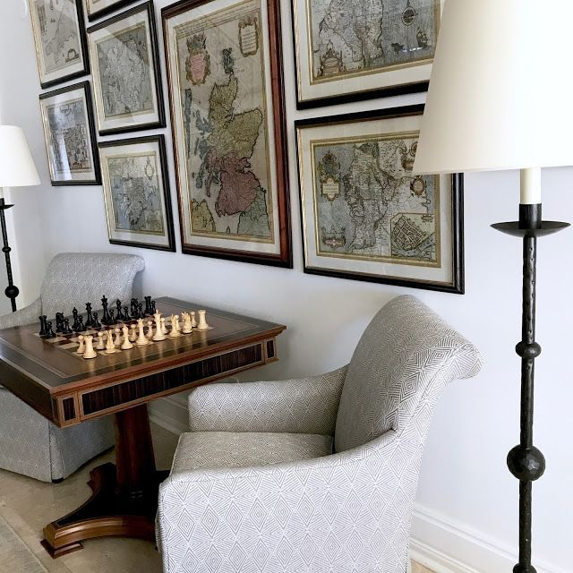 Image Result For Cozy Game Table Living Room Neutral Living Room Living Room Table Living Room Chairs