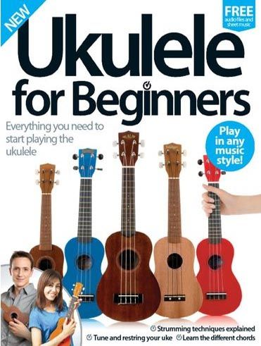 Pin By Faizan Feroz On Crackhero Com Ukulele Guitar Lessons For