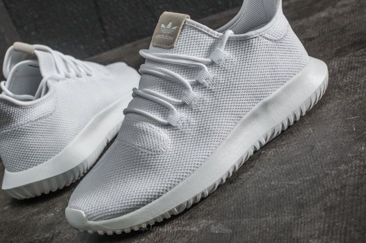 sustantivo Haz lo mejor que pueda Injusto  Adidas Tubular Shadow Review | Adidas tubular shadow, Sneakers, Adidas