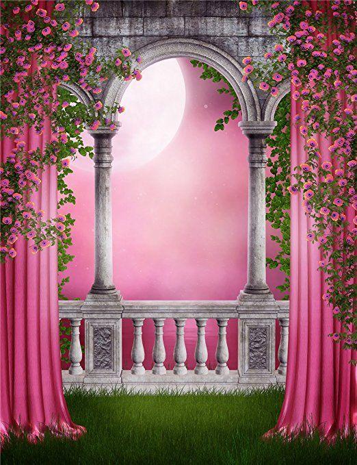 Pin On Susu Backdrop Photoshoot studio garden background hd
