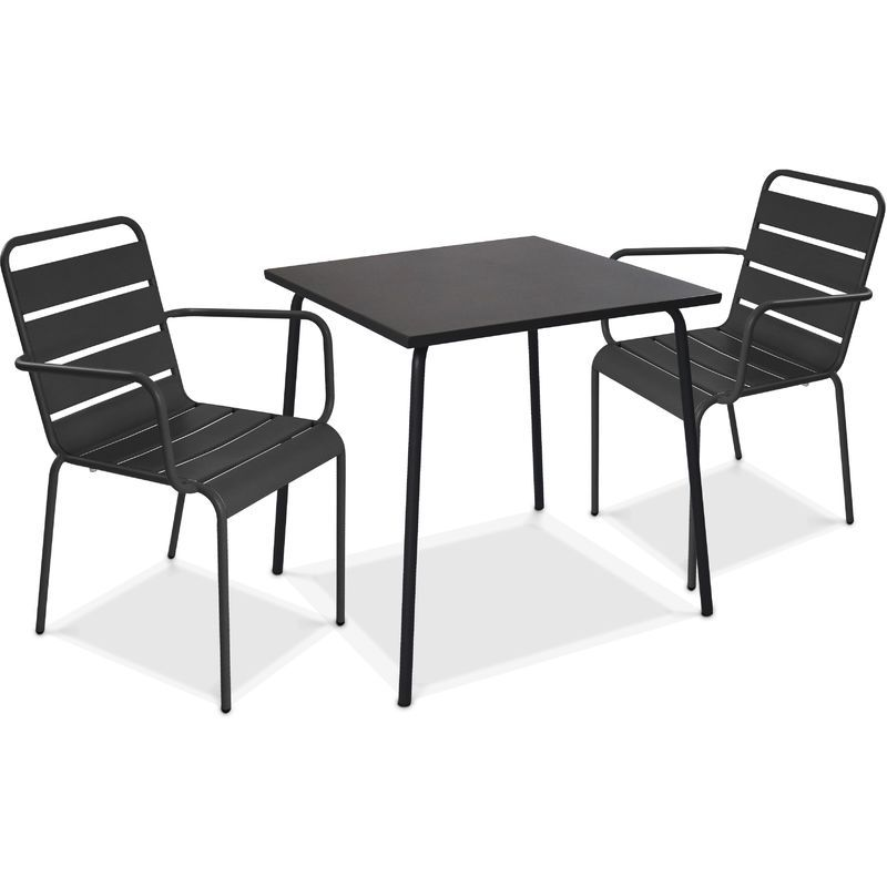 Salon De Jardin Home Decor Outdoor Chairs Furniture