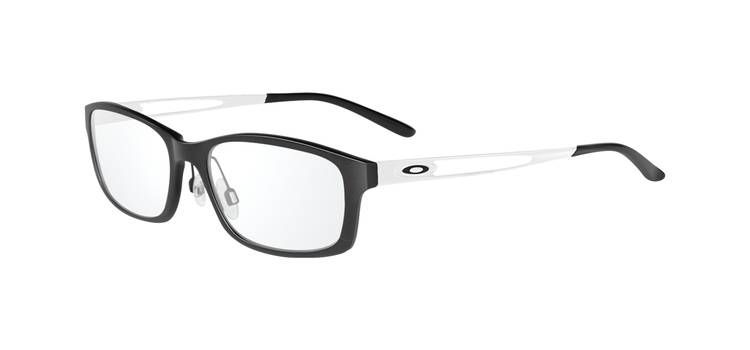 Women's Sunglasses, Eyeglasses, Goggles and Apparel (With