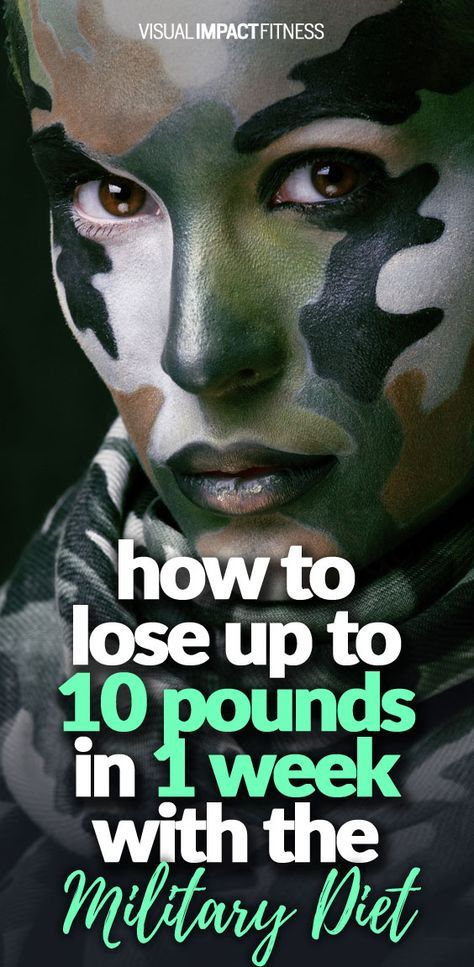 weight loss plans for free