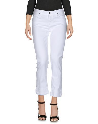 CITIZENS OF HUMANITY Women's Denim pants White 27 jeans
