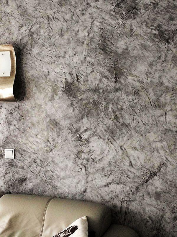 Stucco Veneziano Selber Machen mega highlight für jedes zuhause einfach selber machen diy