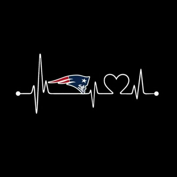 Pin By Angela Rix On New England Nfl New England Patriots New England Patriots Football New England Patriots