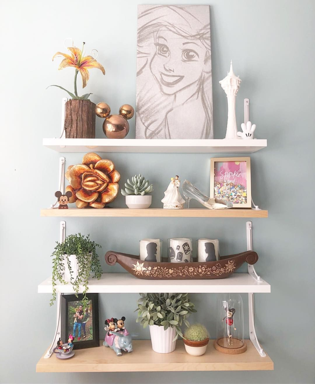 white home office furniture 2763. 2,763 Likes, 107 Comments - TheCheekyCupcake (@thecheekycupcake) On Instagram: \u201cFinally White Home Office Furniture 2763
